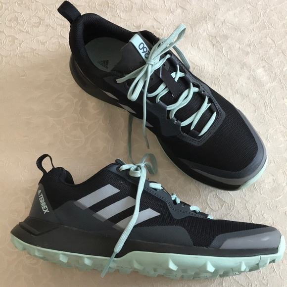 Travieso Resaltar espiritual  adidas Shoes | Terrex 260 Sneakers Extra Traction Soles | Poshmark